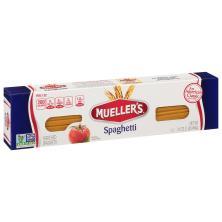 Muellers Spaghetti