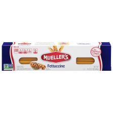 Mueller's Pasta, Fettuccine