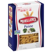 Muellers Penne