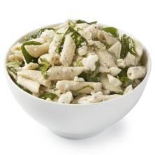 Greek Feta Pasta Salad 240 Cal/ 4 Oz