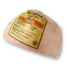 Boar's Head Simplicity All Natural Uncured Ham