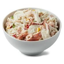 Deli Seafood Salad 280 Cal/4 Oz