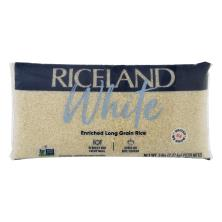 Riceland Rice, Enriched, Extra Long Grain