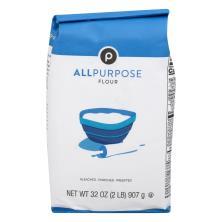 Publix Flour, All-Purpose