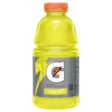 9c1bd81de63e7 Sports Drinks : Publix.com