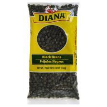 Diana Black Beans