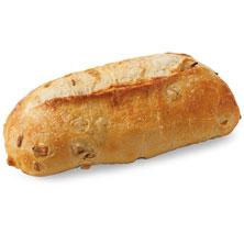 Tuscan Roasted Garlic Loaf