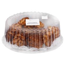 Coconut Macaroons 14-Count