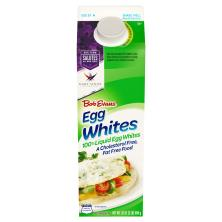 AllWhites Egg Whites, 100% Liquid