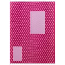 10 Box Of Paint Colors 4 Per Box Publix Brand For Kids