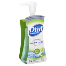 Dial Complete Hand Wash, Fresh Pear, Foaming Antibacterial