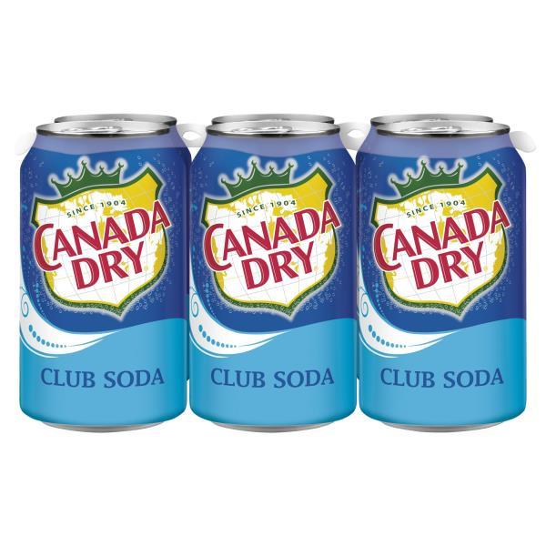 Dietitians Of Canada Sodium In Foods