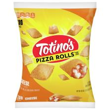 Totinos Pizza Rolls, Cheese
