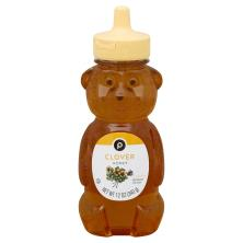 Publix Honey, Pure Clover