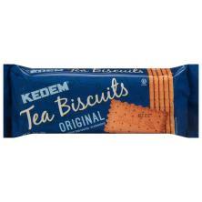 Kedem Tea Biscuits