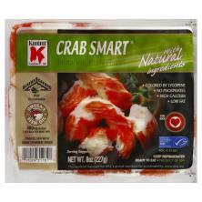 Kanimi Crab Smart Imitation Crab Flakes