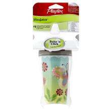 Playtex The Insulator Cup, Spill-Proof, 9 oz, 12M+