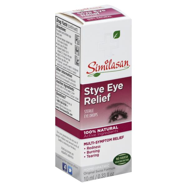 Similasan allergy eye relief eye drops coupons