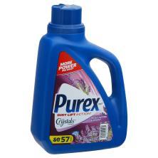 Detergents : Publix com