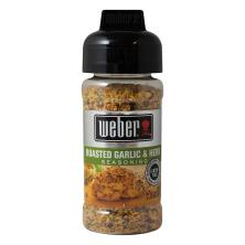 Weber Seasoning, Roasted Garlic & Herb