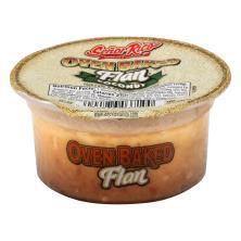Lakeview Farms, Multi Cream Coconut