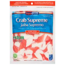 Search results for crab legs