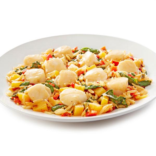 recipe: publix seafood cook in bag price [30]