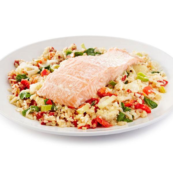 recipe: publix seafood cook in bag price [4]