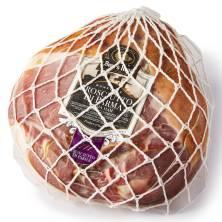 Boar's Head Prosciutto Di Parma®, Skinless
