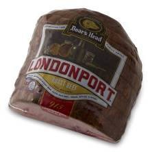 Boar's Head Londonport® Top Round Roast Beef