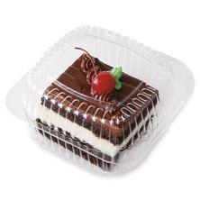 Small Icebox Cheesecake