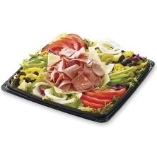 Boar's Head® Deluxe Salad