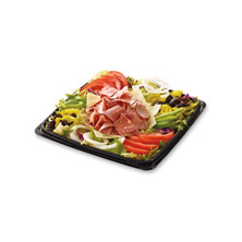 Boar's Head® Deluxe Salad