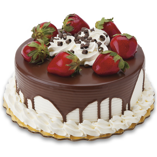 publix cake coupon