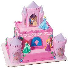 Disney Princess Happily Ever After Signature