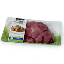 Thomas Farms Lamb Stew Meat Bnls Raised Without, Antibiotics, Product of Australia