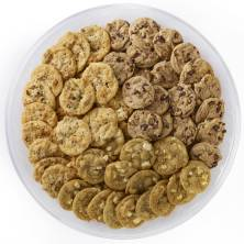 Gourmet Cookie Platter Large 96-Count
