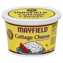Mayfield Cottage Cheese