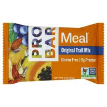 Probar Meal Energy Bar, Original Trail Mix