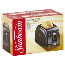 Sunbeam Toaster, 3910