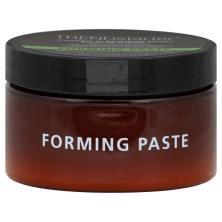 Trend Starter Forming Paste, Medium Hold with Medium Finish