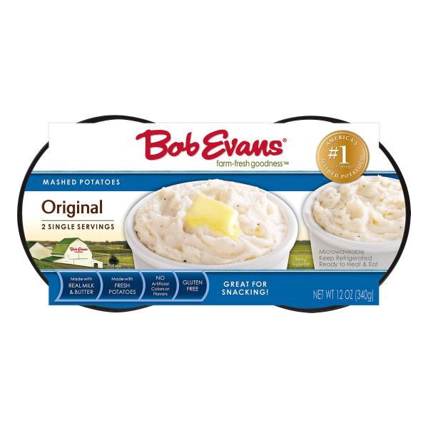 Bob Evans Mashed Potatoes, Singles : Publix.com on shepherd's pie, bob evans smiley face potatoes, lyonnaise potatoes, frozen sweet potatoes, ham and scalloped potatoes, duchess potatoes, apple pie, seasoned potatoes, bob evans fries, bob evans potato, russet burbank, bob evans salads, bob evans waffles, frozen scalloped potatoes, bob evans cinnamon pancake recipe, potato bread, bob evans thanksgiving menu, bob evans to go thanksgiving, pumpkin pie, homemade scalloped potatoes, pecan pie, simply potatoes, olivier salad, bangers and mash, chocolate chip cookie, oven baked scalloped potatoes, potato salad, potato chip, apple sauce, bob evans fried potatoes, green bean casserole, chicken and potatoes, idahoan potatoes, baked potato,