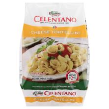 Celentano Tortellini, Cheese