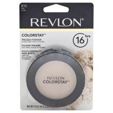 Revlon ColorStay Pressed Powder, Fair 810