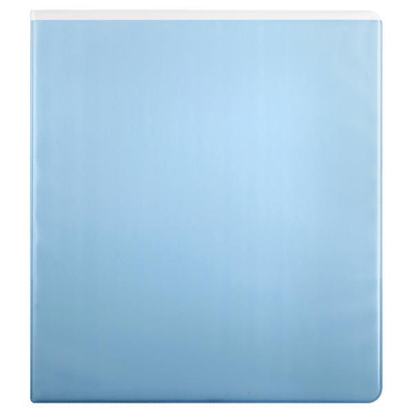 wilson jones view binder tinted view 1 1 2 inch publix com