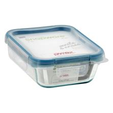 Snapware Total Solution Container, 2 Cup