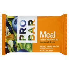 Probar Meal Bar, Superberry & Greens