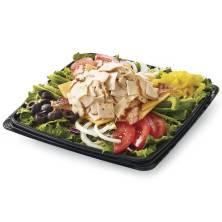 Boar's Head® EverRoast Salad