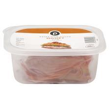 Publix Honey Ham, Extra-Thin-Sliced