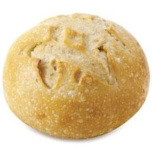 Demi Loaf Sourdough